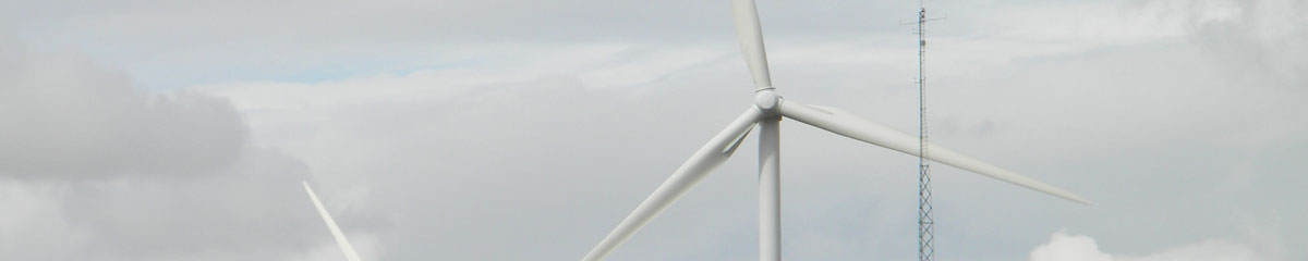 energy-turbine2.jpg