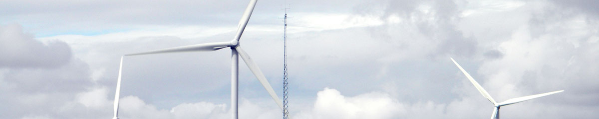 windenergy_header.jpg
