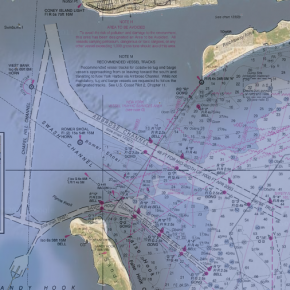 img digital nautical chart 3