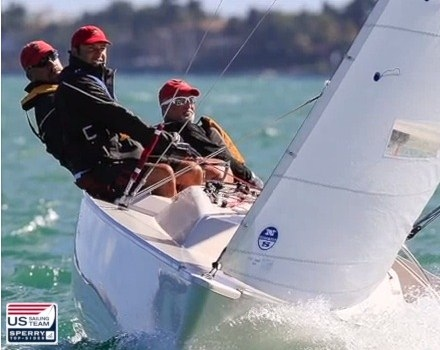 ISAF_Miami_2013