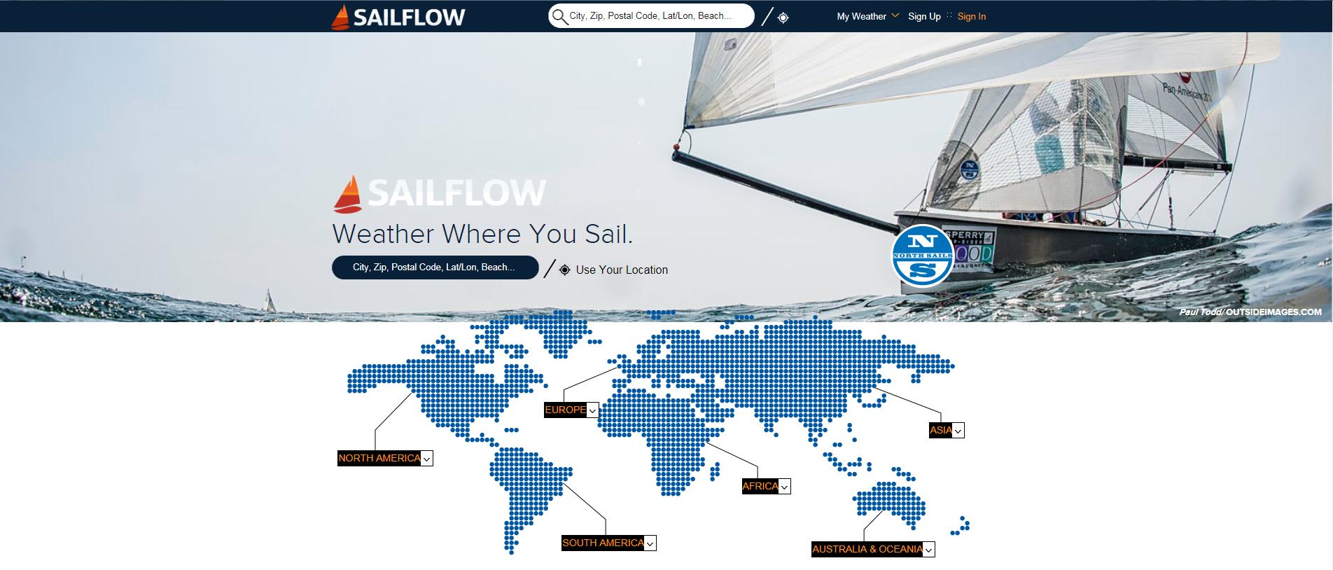 sailflow_newhomepage